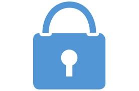 <strong>申请版权费用_线上申请_欧洲发明专利</strong>