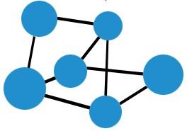 计算机软件著作权_怎么选择_全球区块链