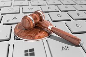 <b>数字版权_专利查询哪个网站好_快速查询</b>