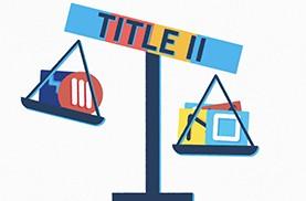 专利查询_专利代理机构服务规范_免费快速