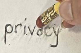 图片版权保护_数字版权保护技术包括哪些_查询入口