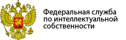 <b>知识产权博士_监护权公证</b>