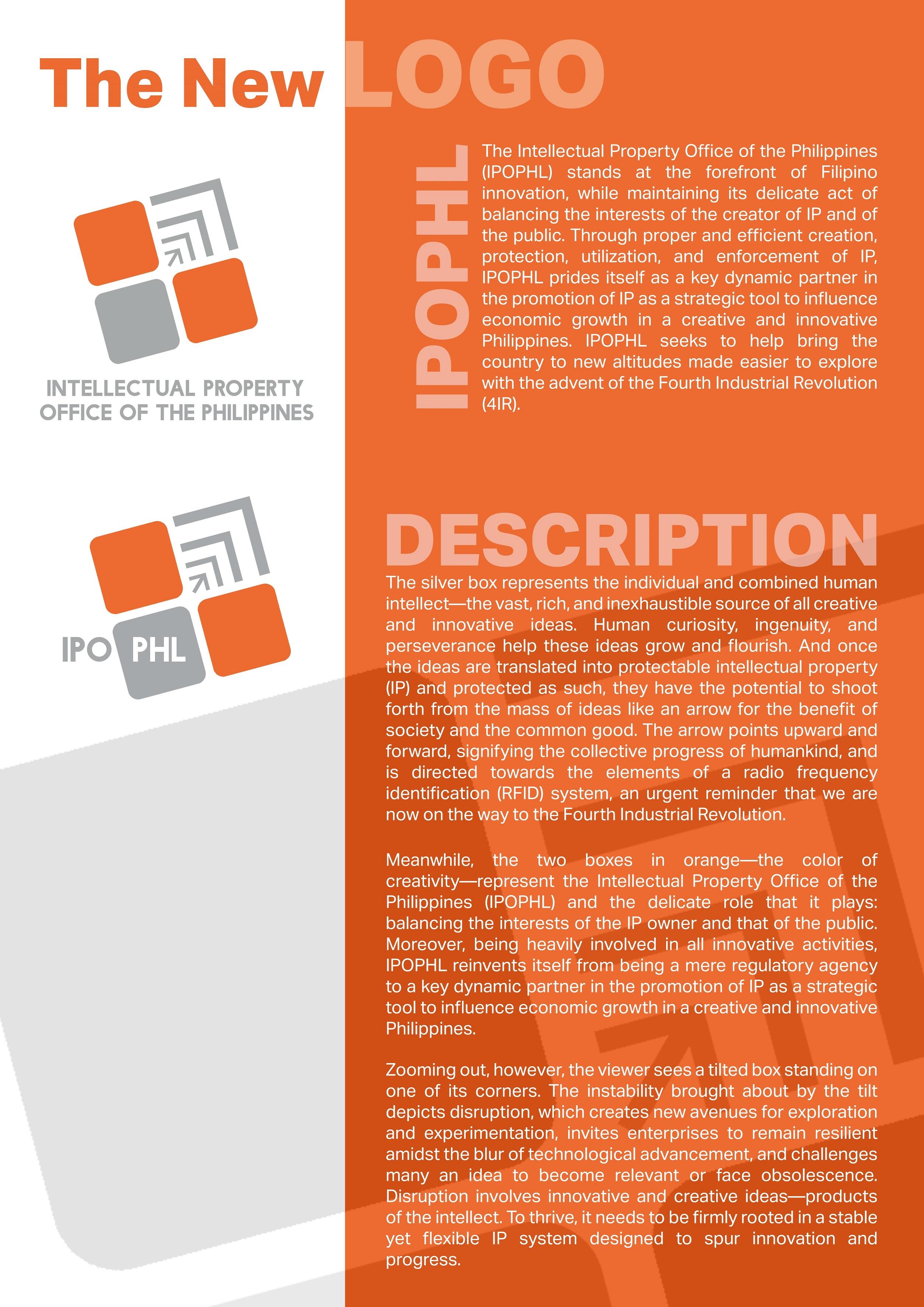 <strong>数字资产管理平台_线上注册_专利的作</strong>