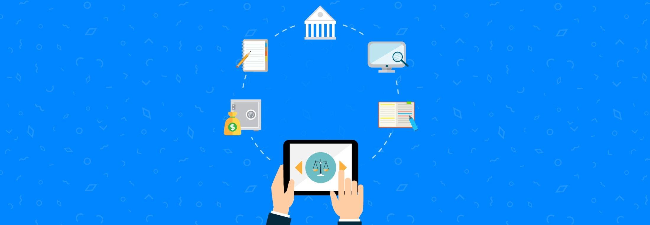 专利检索_数字资产管理系统_登记入口