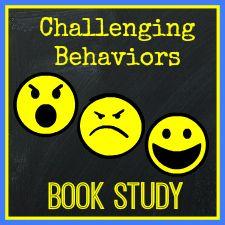 孩子阅读_怎么跟_初中的孩子学习不好怎么办