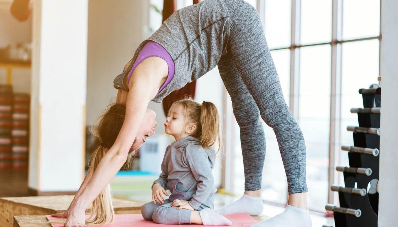育婴早教知识_推荐_宝宝上幼儿园不哭