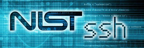 <b>Comodo加入Ehance NGIN防御ddos软件-X与SSL撤销检查的共同努力</b>