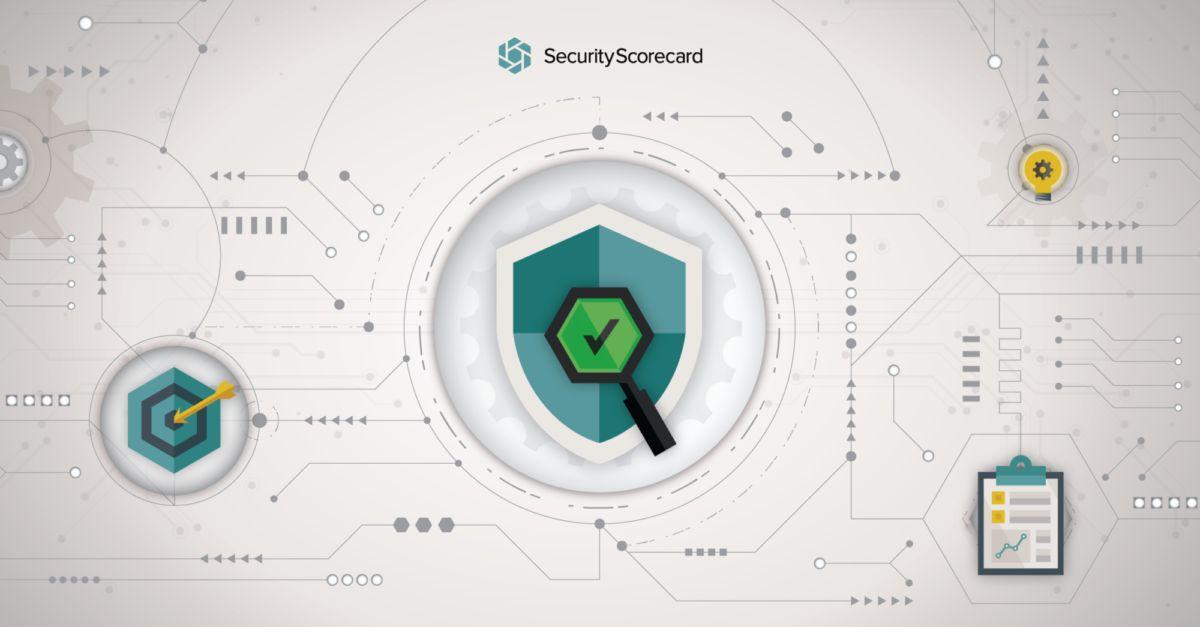 服务器防御_什么是高防ip_零元试用