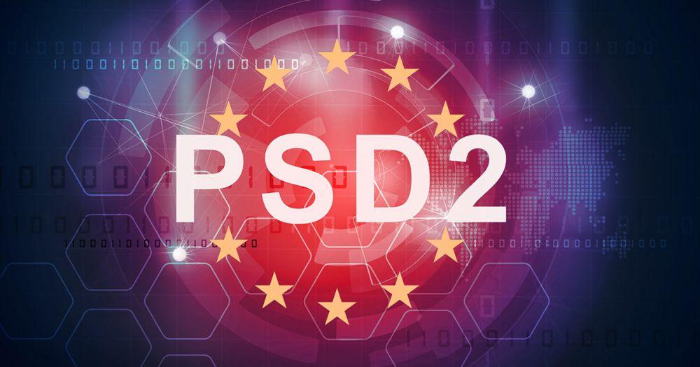 <strong>高防cdn_ddos防御方法_免费测试</strong>