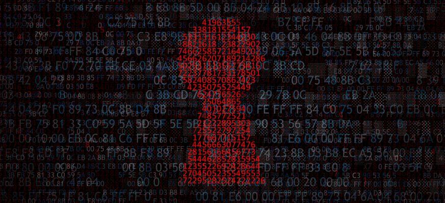 <b>网站安全防护_cc攻击怎么防御_零元试用</b>