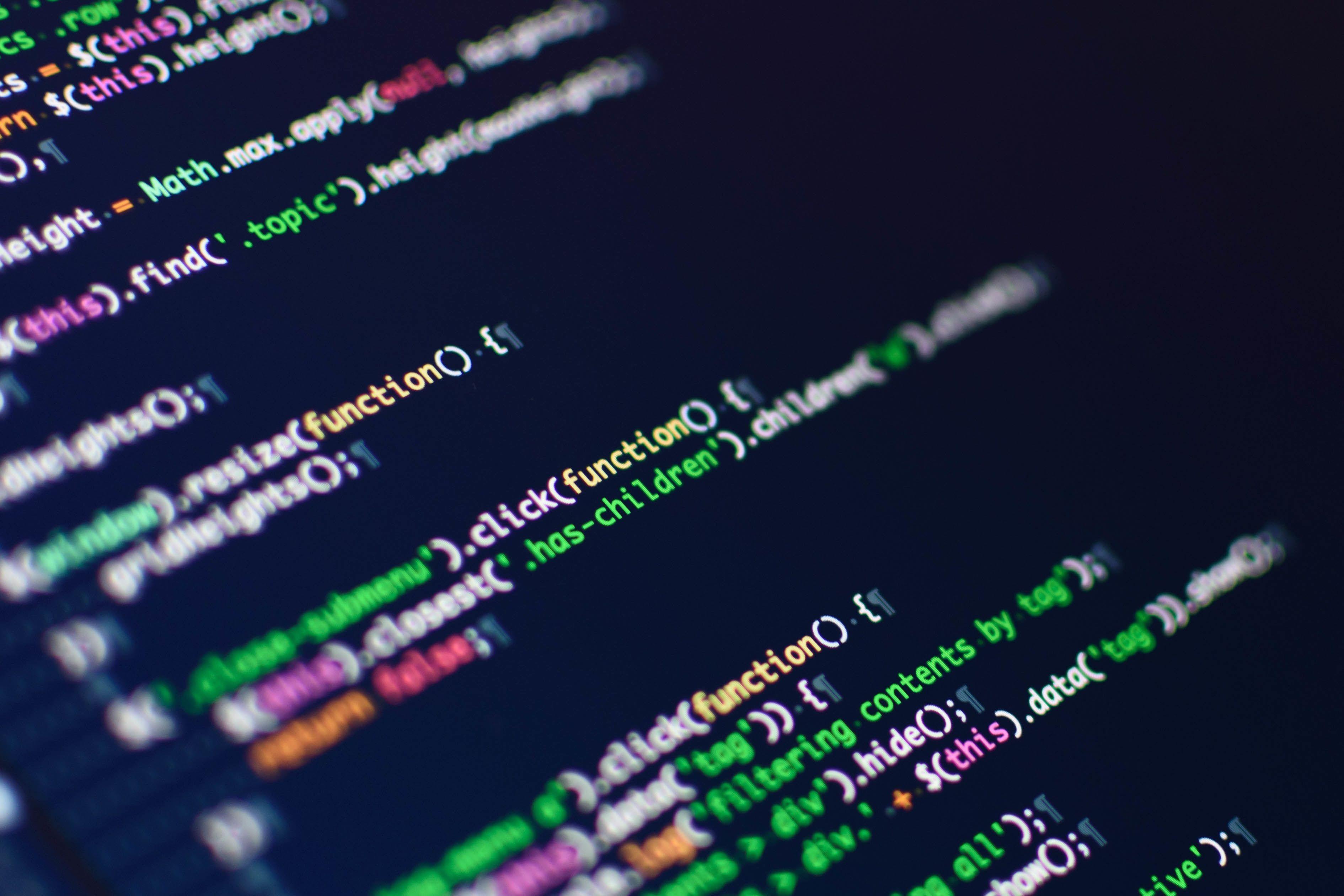 网站安全防护_防cc攻击拦截代码_超稳定