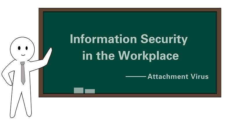 网站安全防护_高防ip段_免费测试