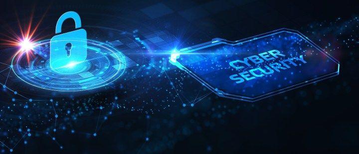 网站防御_500g高防服务器_如何防