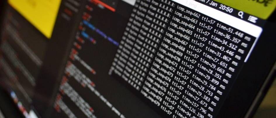 ddos防御攻击_服务器防护哪款软件好_如何解决