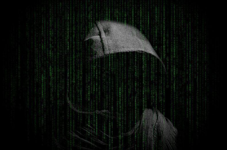 <b>DDOS高防服务_高防bgp_零元试用</b>