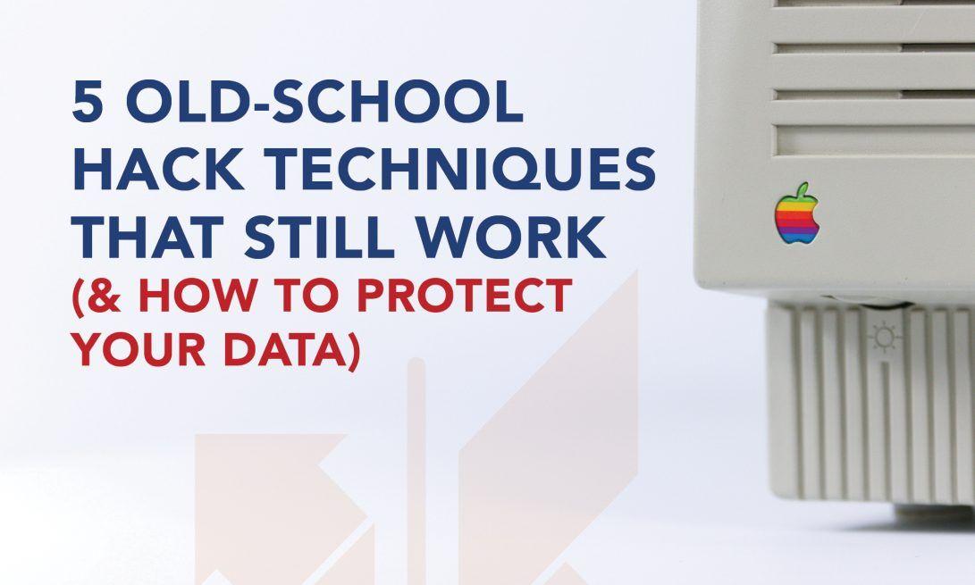ddos防护_网络安全防护措施有哪些_原理