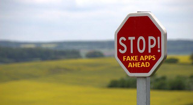 域名被攻击怎么办_好用的_网站如何防止攻击