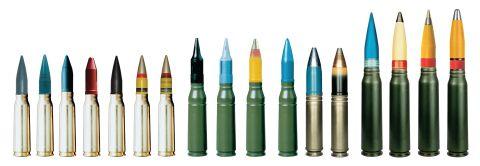 <b>cdn防御_cdn防护300G需要多少钱_免费测试</b>