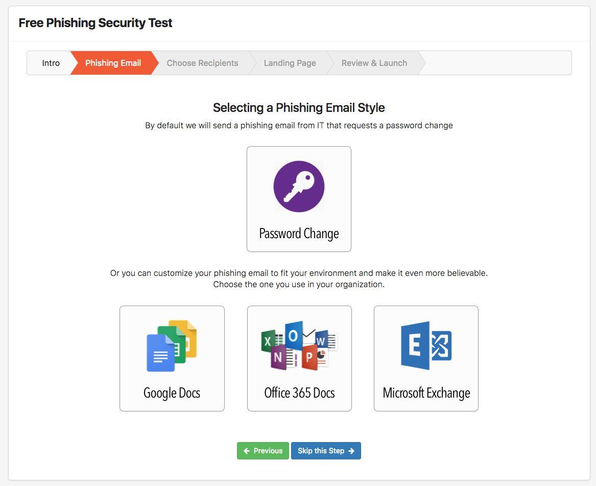 <b>网站防御_服务器防ddos攻击软件_怎么防</b>