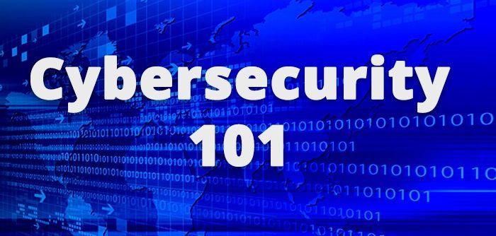 <strong>服务器安全防护_防御ddos攻击的几大有效</strong>