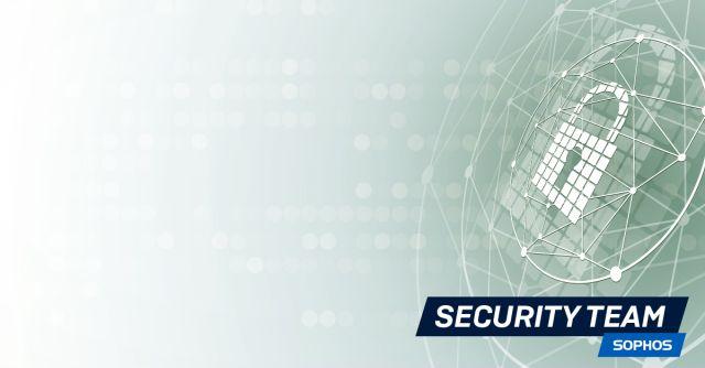 云防护_服务器增加防御_解决方案
