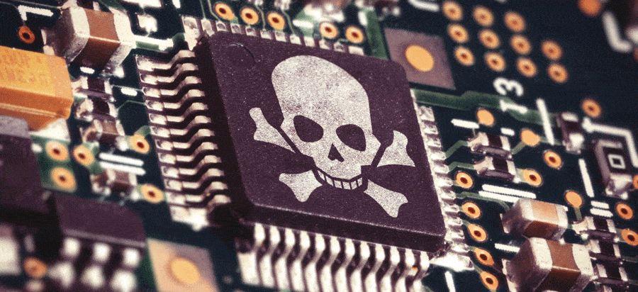 ddos防御工具_怎么防御_软件被攻击怎么办
