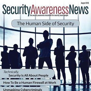 服务器安全防护_网站防御比攻击成本高_如何防